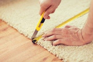 carpet repair mansfield texas