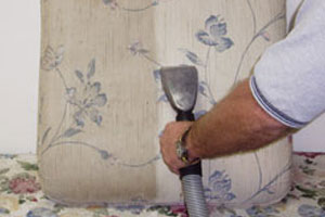 Carpet Cleaning Arlington Tx Chem Dry Tile Cleaners For